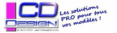 CDDesign01