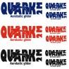 Quark 2M